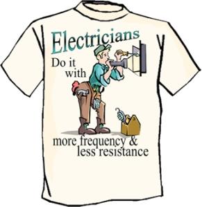 electricians-do-it-t-shirt