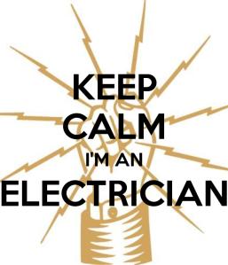keep-calm-i-m-an-electrician-7